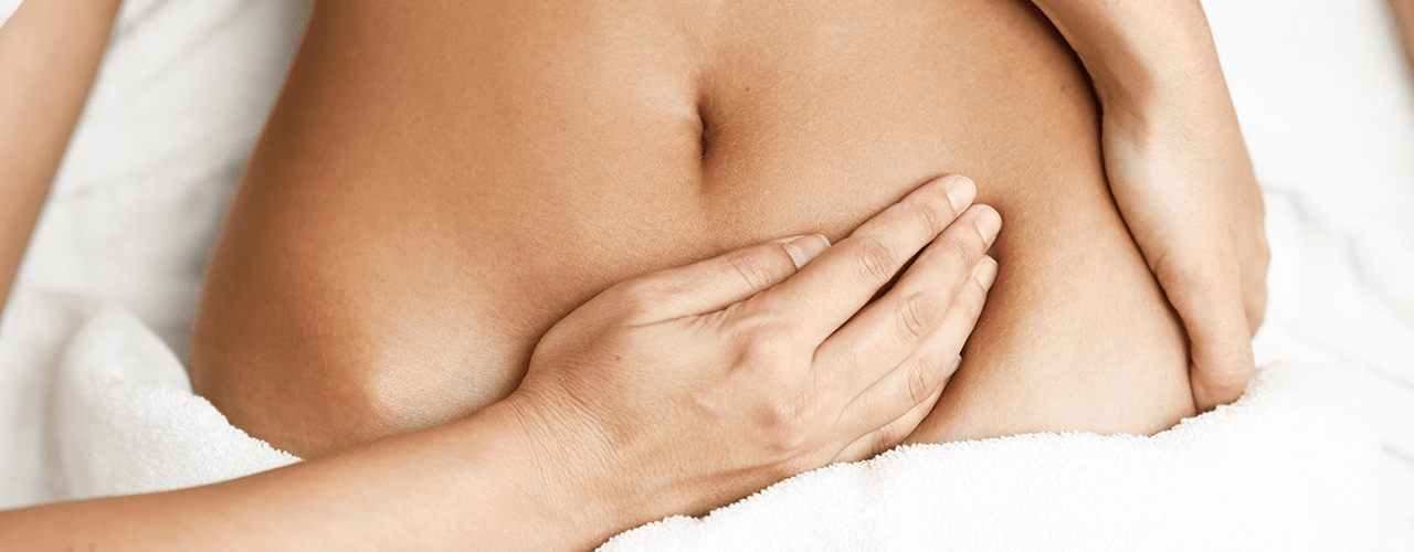 Arvigo Abdominal Massage (Fertility) Cranford, NJ