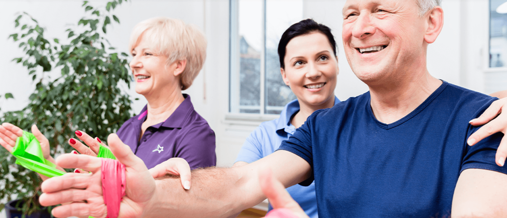 less-joint-pain-more-mobility