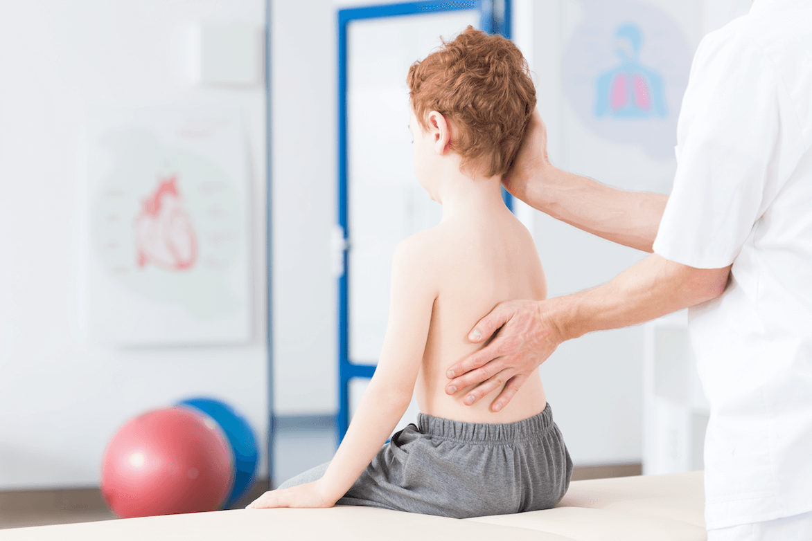pediatric-scoliosis-shroth-based-physical-therapy